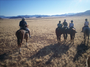 namibia_on_horseback.jpg